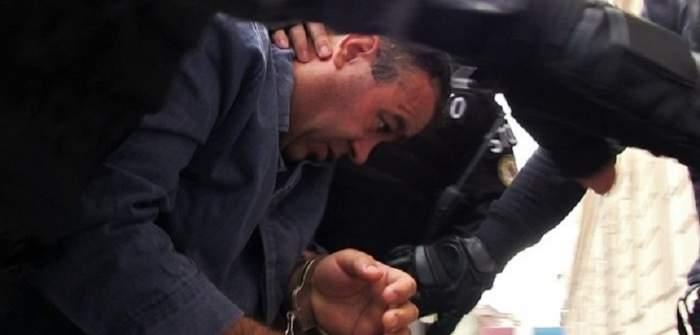 Marcel Lepa, singur după gratii, în Penitenciarul Timişoara! Decizia judecătorilor