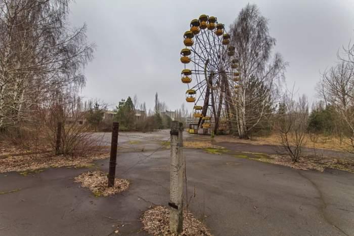 """Reacție vehementă a rușilor, după vizionarea serialului-fenomen Cernobil! """"Am fost sabotați de un agent CIA"""""""