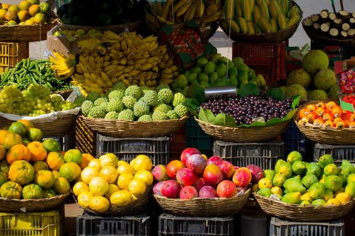 Nu e mit! Alimente importante din viața de zi cu zi sunt pe cale de dispariție