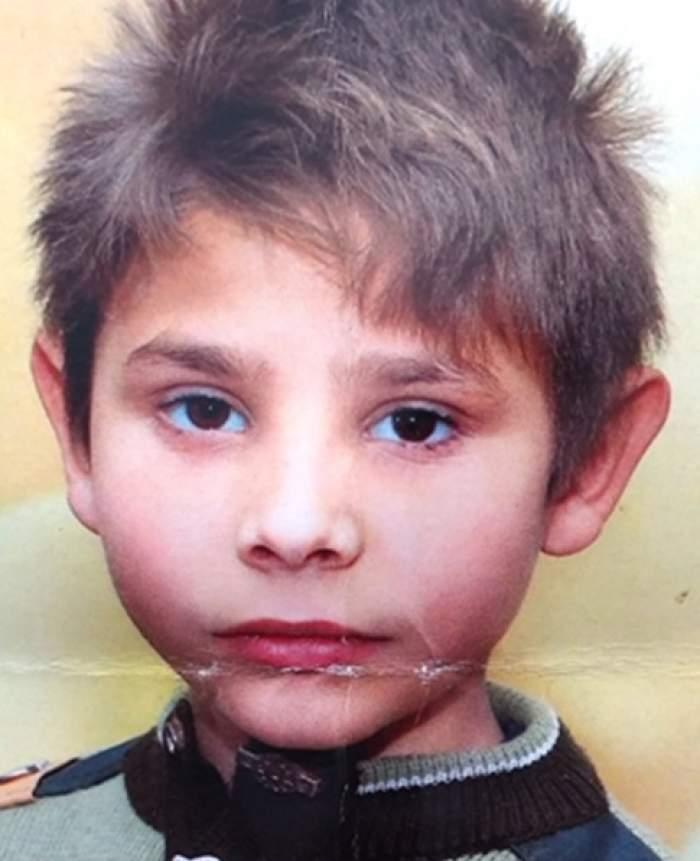 Alertă în Maramureş! Un copil de 9 ani a dispărut fără urmă