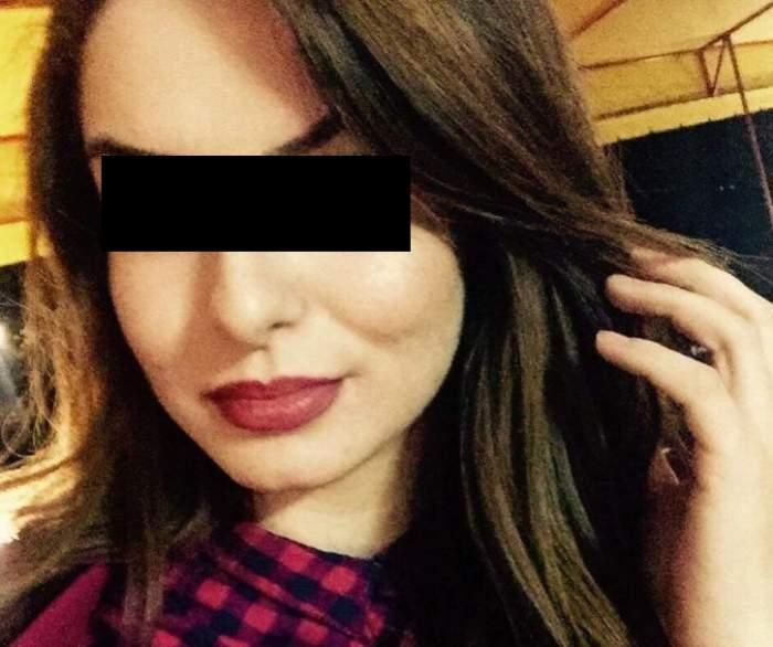 O tânără de 24 de ani din Vâlcea și-a dat demisia, apoi s-a sinucis. Motivul sfâșietor pentru care a recurs la acest gest