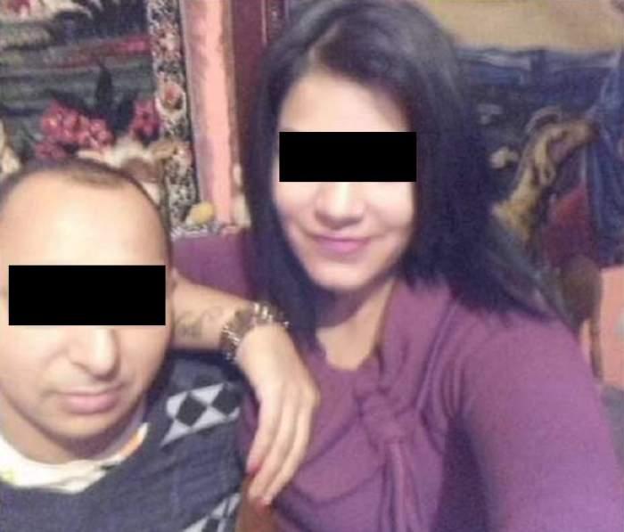 Tânărul care și-a înjunghiat fosta iubită în timp ce dansa live, pe Facebook, a încercat să-și pună capăt zilelor, în penitenciar