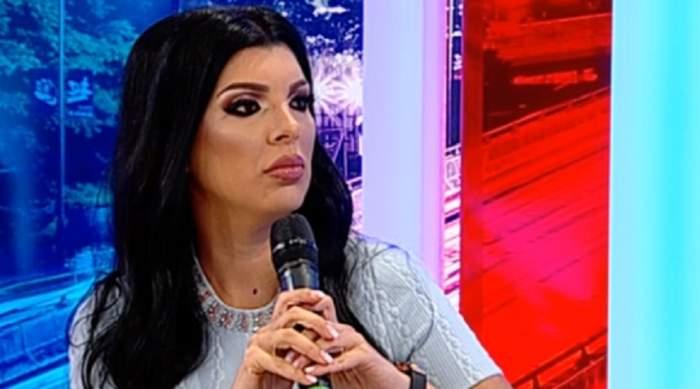 """Andreea Tonciu vrea să se tuneze! La ce intervenţii plănuieşte să apeleze: """"Nu mai sunt ce-am fost"""". VIDEO"""