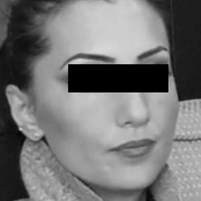 Tânăra din Arad, al cărei apartament a sărit în aer în urmă cu 10 zile, s-a stins din viață la spital