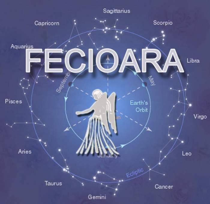 20 de adevăruri despre zodia Fecioară. Zodia cu cele mai multe calități din horoscop