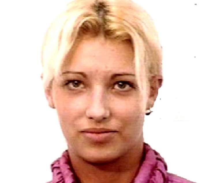 Ai văzut-o? O femeie din Neamţ este căutată de poliţişti pentru trafic de persoane