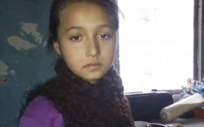 Disperare într-o familie din Suceava! O fetiţă de 12 ani, dispărută fără urmă