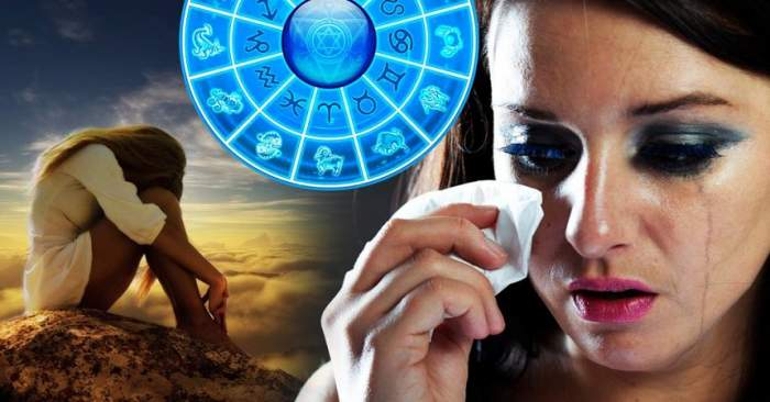 Horoscop weekend 19-21 iulie. O zodie va pierde o sumă mare de bani. Toate planurile i se dau peste cap