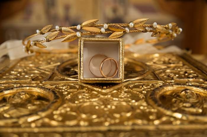 """Prețul aurului a """"bububit""""! A atins un prag istoric din ultimii șapte ani"""