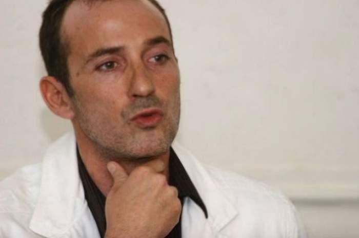 EXCLUSIV / Noi detalii despre nunta lui Mazăre în penitenciar