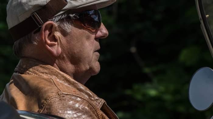 Un șofer de 73 de ani a provocat un carambol în Neamț. În ce stare sunt victimele