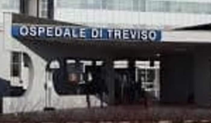 Deținut român, suspect de TBC, dat în urmărire, după ce a fugit dintr-un spital