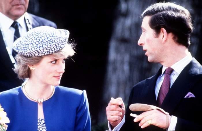 """Prințesa Diana acceptase rolul principal în """"The Bodyguard 2"""", înainte să moară. Dezvăluiri cutremurătoare"""