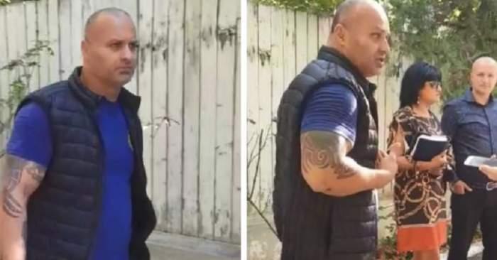 Răsturnare de situaţie în cazul interlopului Dasaev! Greşeala uriaşă a procurorului