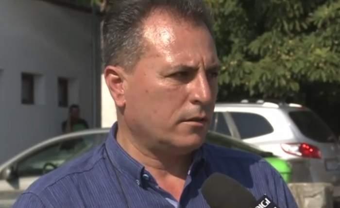 """Oamenii din Dobrosloveni, unde locuia Alexandra Măceşanu, continuă să meargă """"la ocazie""""! Primarul trage un semnal de alarmă"""