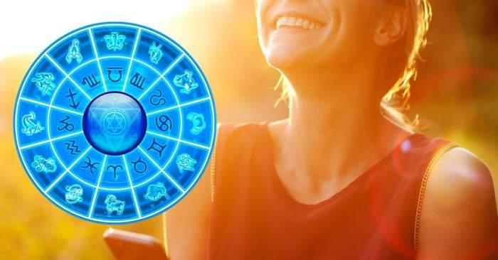 Horoscop weekend 6-7 iulie. Nativul care va avea parte de surpriza vieţii lui