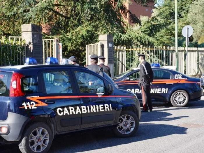Un român plecat în Italia a murit în timpul programului de lucru. Ce spun apropiaţii