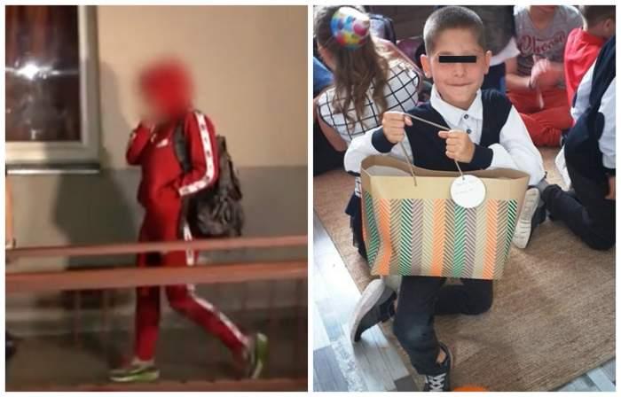 Cutremurător! Mama din Cluj și-a omorât copilul pentru că mințise că a luat o portocală