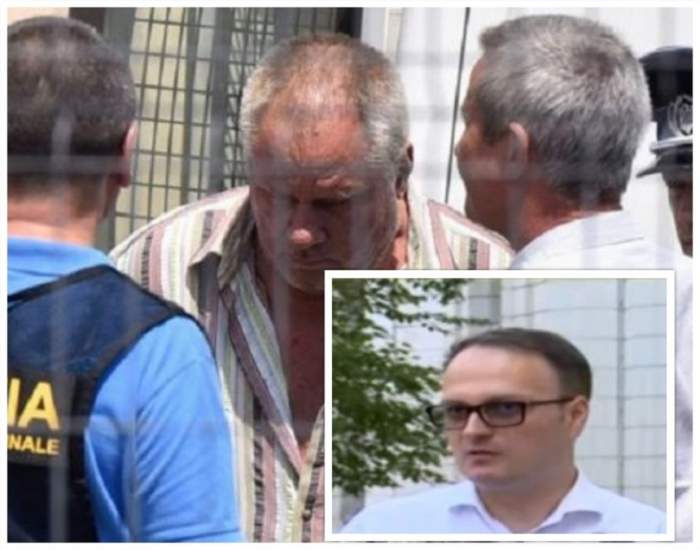 """Alexandru Cumpănaşu solicită audierea martorilor! """"Dincă s-a considerat în siguranţă în toţi aceşti ani"""""""
