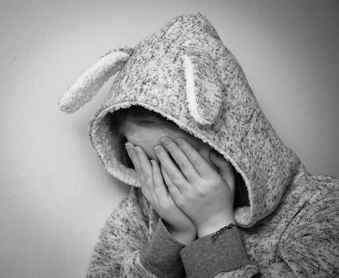Cine este bărbatul din Giurgiu, care și-a pus capăt zilelor după ce a abuzat o fetiță