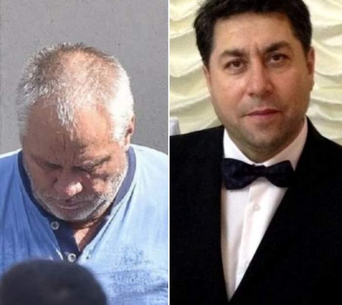 Al doilea avocat din oficiul al lui Gheorghe Dincă este un fost poliţist acuzat de luare de mită. Gabriel Adrinel Neagu neagă că a lucrat în MAI