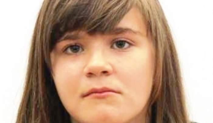 Adolescentă din Neamț, dispărută fără urmă! Părinții o caută cu disperare
