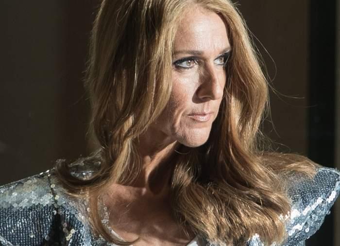 Celine Dion vine în România. Cine a făcut marele anunț