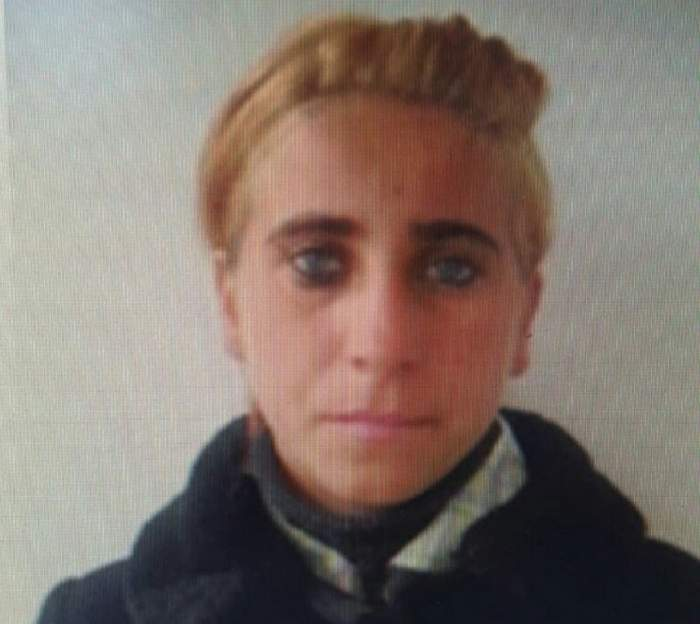 Femeia de 27 de ani din Prahova şi fiul ei, daţi dispăruţi, au fost găsiţi