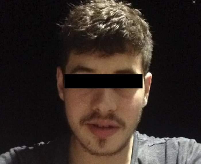 Românul care s-a sinucis live pe Facebook, gest cutremurător. Ce a postat pe Facebook, cu puțin timp înainte de a muri