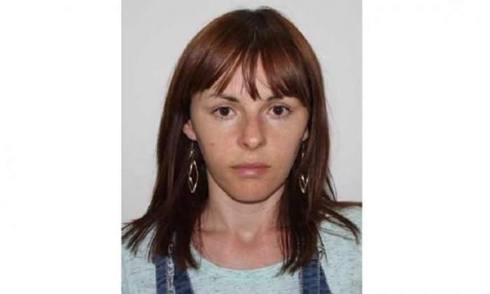 Româncă dispărută fără urmă în Elveţia! Mama Alinei este disperată şi cere ajutorul
