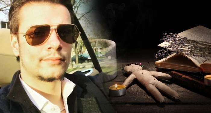 EXCLUSIV / Blestemul mortal care se ține scai de Mario Iorgulescu / Au murit, deja, trei oameni!