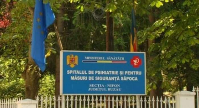 Primele măsuri luate la Săpoca, după crimele de pe 18 august. Apar noi reguli