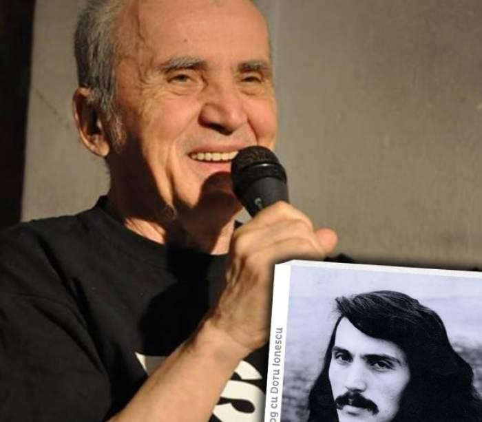 Doliu în muzica românească! Un mare cronicar s-a stins din viață, la 73 de ani