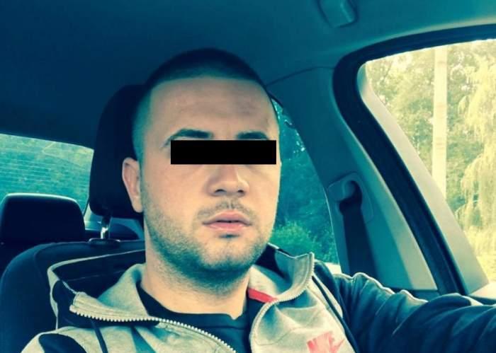 A murit tânărul din Târgu Jiu care s-a aruncat în cap, într-o piscină fără apă. Era fiul unui cunoscut om de afaceri