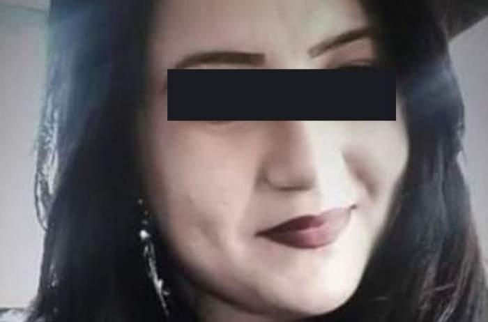 O româncă de 19 ani a murit într-un accident devastator în Anglia. La volanul maşinii se afla chiar mama ei