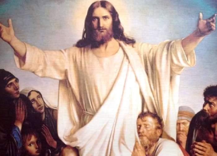 Un preot a murit după ce a ţinut post negru 30 de zile. A vrut să bată ,,recordul lui Iisus''