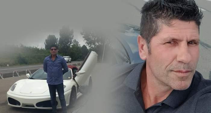 Cum a ajuns Stelian Ogică în scandalul permiselor false! Lauda de sine…