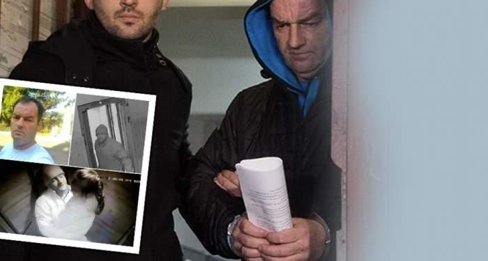 Poliţistul pedofil face victime chiar şi din puşcărie / Procurorii l-au scos basma curată