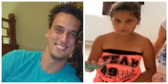 Percheziții la locuința din Olanda, dar și în apartamentul închiriat de olandezul acuzat că a ucis-o pe Adriana