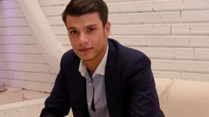 Autoritățile au decis! Ce se va întâmpla cu Mario Iorgulescu, după ce a fost transferat la o clinică din Milano