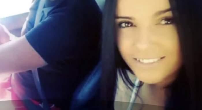 Sora româncei ucise în Spania, premoniție cutremurătoare. Femeia a presimțit că sora sa va dispărea