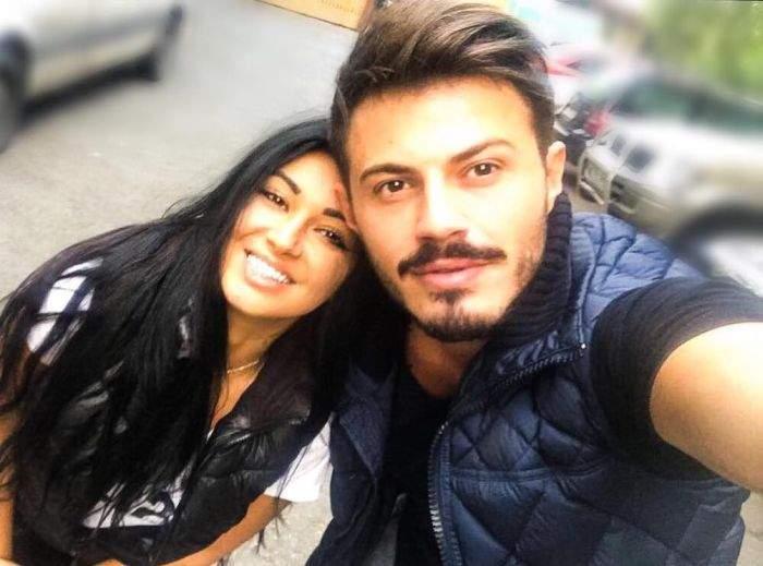 """Elena Ionescu, despre motivul separării de soțul ei: """"Într-o relație trebuie să funcționeze amândoi"""""""
