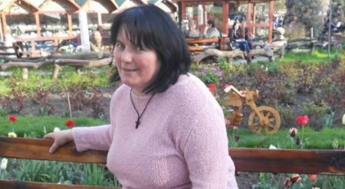 """Maria Ghiorghiu se operează de urgență: """"M-am simțit rău toată luna"""""""