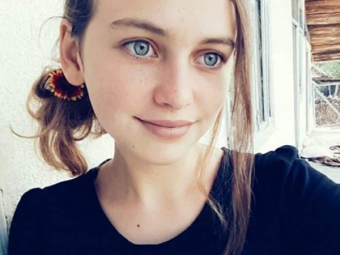 A murit Teodora, fiica părintelui Florin Stamate. A fost răpusă de o boală cruntă, la numai 15 ani