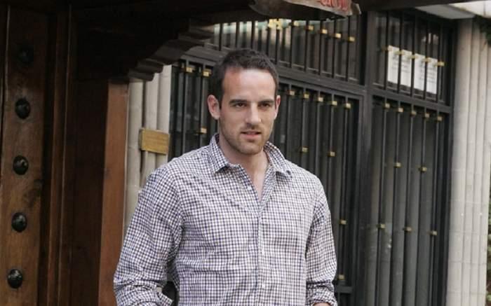 Un fost star de la Real Madrid este acuzat de pornografie infantilă! Legătura pe care o are cu Ciprian Marica