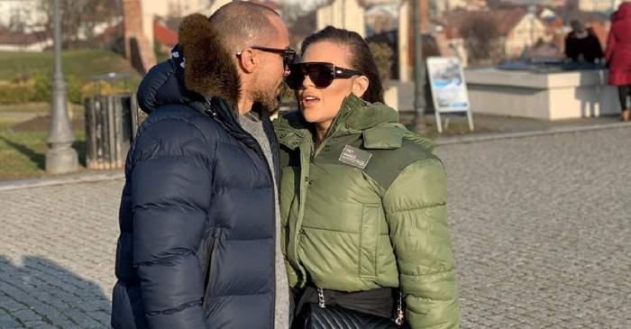 """Oana Radu și noul iubit au planuri mari. Se pregătesc pentru pasul cel mare? """"Sunt viitorul ei soț"""""""