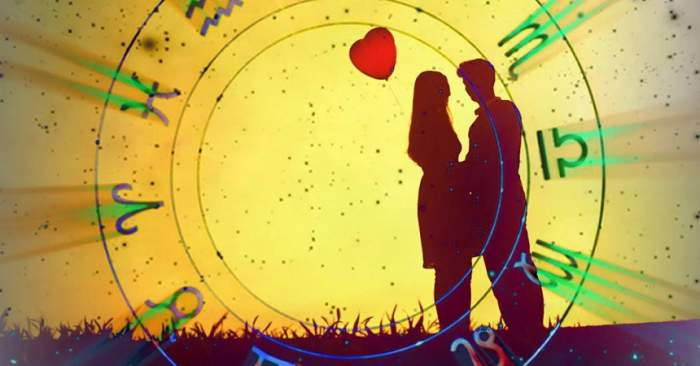 3 zodii care vor avea schimbări majore pe plan sentimental în 2020
