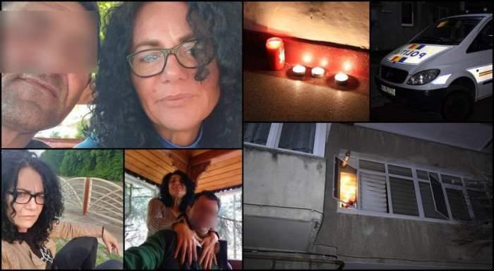 Tragedie în Bacău! Un bărbat şi-a omorât soţia, după ce l-a acuzat că a înşelat-o