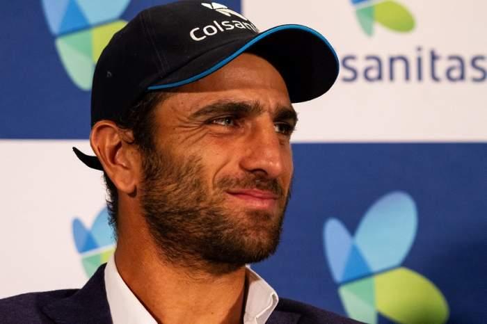 Bombă în tenis! Numărul 1 mondial la dublu a fost depistat pozitiv! Legătura pe care o are cu Simona Halep