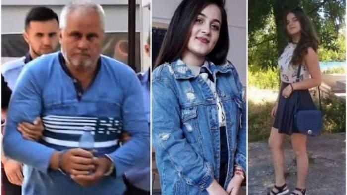 Dezvăluirea șocantă a agenților FBI: Gheorghe Dincă a amestecat în butoi când le ardea pe fete